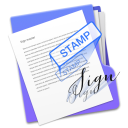 Sign Master - Easy PDF Assistant icon