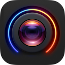 Effect 360 icon