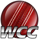 WorldCricketChampionship icon