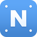 Ndrive icon