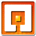 MINDSTORMS NXT icon