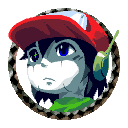 Cave Story  icon