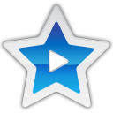 StarPlayr icon