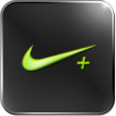 Nike  Connect icon