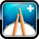 DrumBeats  icon