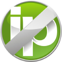 No-IP DUC icon