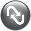 Nokia Multimedia Transfer icon