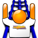 NoLimitsSimulator icon