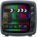 NLA Timecode Calculator icon