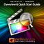 MPVs Final Cut Pro X- Overview and Quick Start Guide icon