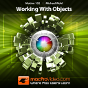 MPVs Motion102 - Working With Objects icon