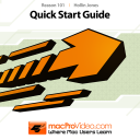 Reason101 - Quick Start Guide icon