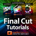 MPVs Pro Tools Tutorials icon