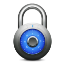 AES Encryptor Plus icon