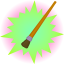 WowPaint icon