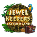 Jewel Keepers icon
