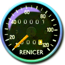 Renicer icon