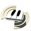 SimpleSynth icon