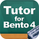 Tutor for Bento 4 icon