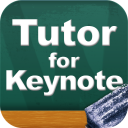 Tutor for Keynote icon