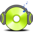 NoteBurner icon