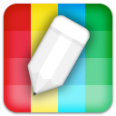 NoteSpirit icon
