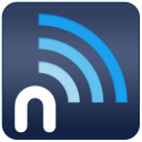 NotifoGrowl icon