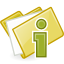 iFolder 3 icon