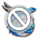 Dragon FliX icon