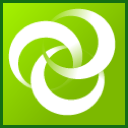 NTRconnect icon
