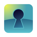Mac Product Key Finder icon
