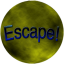 Escape Lite icon