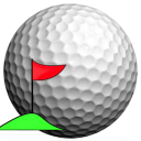 GL Golf Lite icon