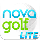 Nova Golf Lite icon