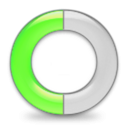 Connect360 icon