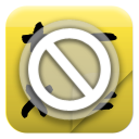 NumbNotes icon