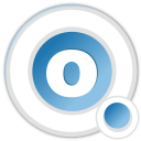 OctroTalk icon