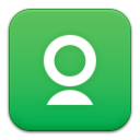 oDesk Team icon