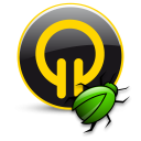 Ohm Studio Beta Reporter icon