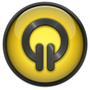 OhmStudio icon