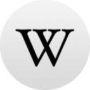 WikiTab icon