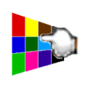 Color Correct Utility icon