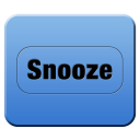 SnoozeMaster icon