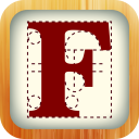 EverFont icon