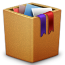 rar7Zip icon
