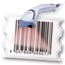 Mac Barcode Label icon