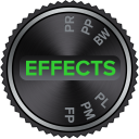 Perfect Effects Free icon