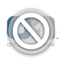 Register pxl SmartScale 1.0 icon