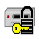 SecureHD Login icon