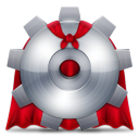 Sidekick icon